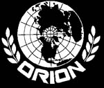The Orion Foundation